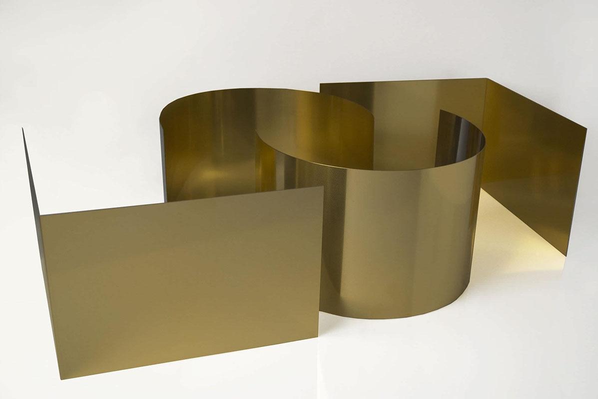 镀金铜回收 铜镀金回收 镀金线路板回收