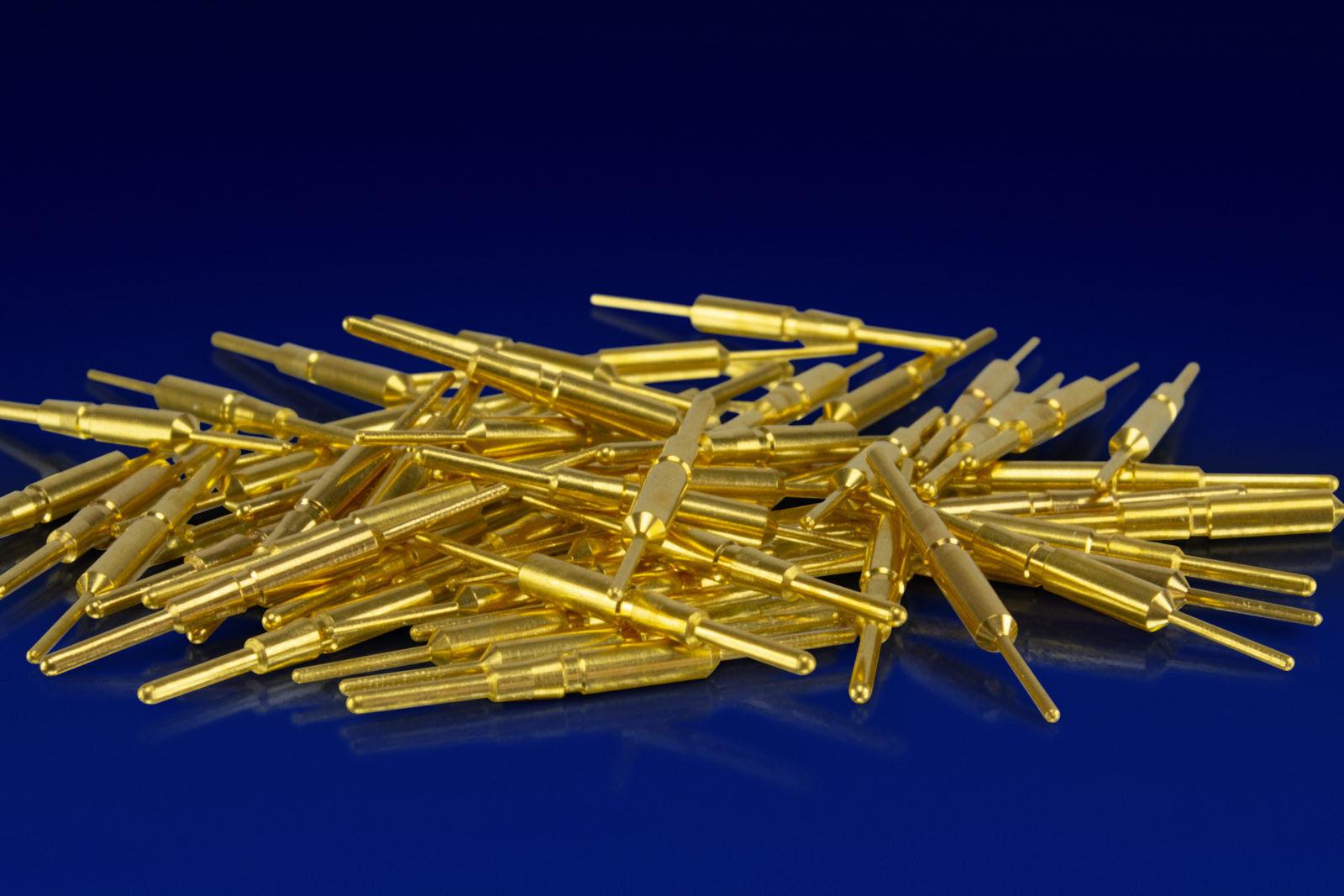 深圳电镀回收 深圳电镀金渣银渣回收 上海镀金线路板回收收购