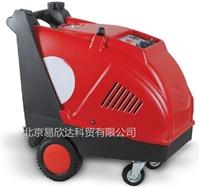 M2015高温高压清洗机北京