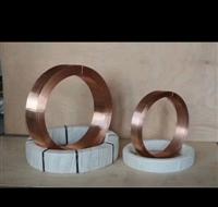 大西洋牌H10Mn2埋弧焊絲,H10Mn2焊絲