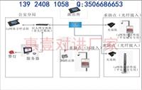 江苏↑宿迁银行窗口对讲机音视频监控系统 惠壹品牌