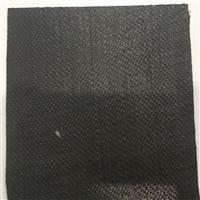 宿遷聚酯玻纖布公司 高性能聚酯纖維布 玻纖防裂布  本地公司