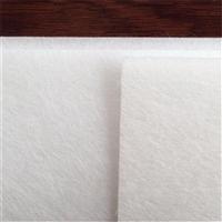 晉城聚酯玻纖布公司 高性能聚酯纖維布 玻纖防裂布  本地公司