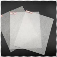 合肥聚酯玻纖布公司 高性能聚酯纖維布 玻纖防裂布  本地公司
