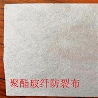 龍巖聚酯玻纖布公司 高性能聚酯纖維布 玻纖防裂布  本地公司