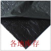 青島聚酯玻纖布公司 高性能聚酯纖維布 玻纖防裂布  本地公司