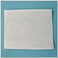 濰坊聚酯玻纖布公司 高性能聚酯纖維布 玻纖防裂布  本地公司