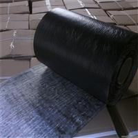 運城聚酯玻纖布公司 高性能聚酯纖維布 玻纖防裂布  本地公司