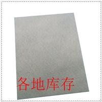 鷹潭聚酯玻纖布公司 高性能聚酯纖維布 玻纖防裂布  本地公司