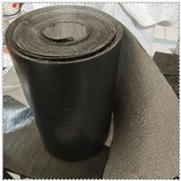朔州聚酯玻纖布公司 高性能聚酯纖維布 玻纖防裂布  本地公司