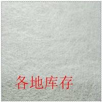 亳州聚酯玻纖布公司 高性能聚酯纖維布 玻纖防裂布  本地公司