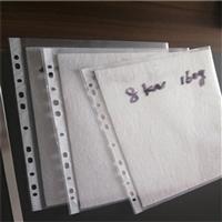 淮安聚酯玻纖布公司 高性能聚酯纖維布 玻纖防裂布  本地公司
