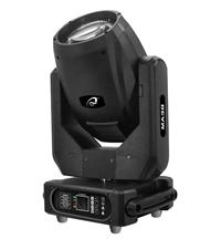 广西厂家灯光音响设备GLK6600光束灯