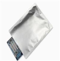 供应防静电哑光铝箔袋