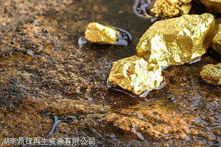 镀金回收价格 深圳高价回收镀金银粉公司