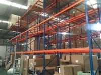 無錫BG真人和AG真人貨架貨架   源頭工廠非標定製   無錫倉庫貨架
