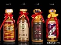 滁州市红酒回收多少钱