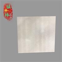 清远电器包装珍珠棉型材 电商物流珍珠棉型材
