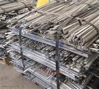 广州番禺区废铁回收价格表 废铁高价回收