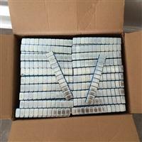 配重塊廠家 生產平衡塊支持鐵塊定制 鍍鋅塊體批發