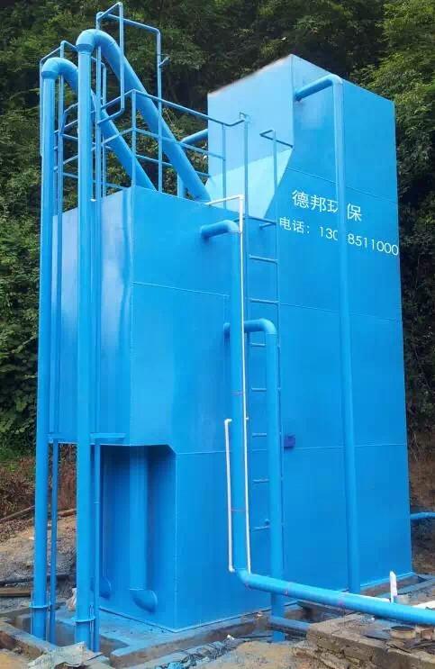 贵阳自来水净水设备-贵州净水设备厂家