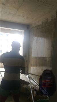 地面混凝土强度低 葫芦岛市混凝土增强剂批发商
