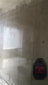 混凝土回弹强度不够怎么办 广州混凝土二衬回弹低怎么办