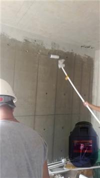 铁岭市 车库混凝土强度低刷砼增强剂