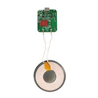 pcb线路板 方案开发公司 fpc排线 方案开发 电路板设计程序开发