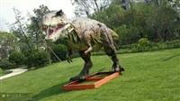 仿真恐龙出租 恐龙