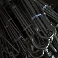 厂家销售汽车液压钢管总成 镀锌镀彩油管  无缝钢管折弯 欢迎咨询