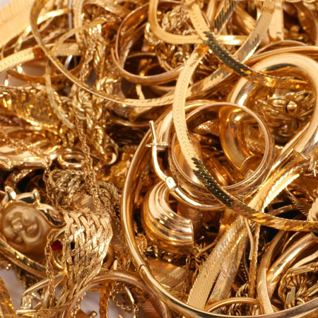 苏州聚公司镀金回收 平南镀金回收