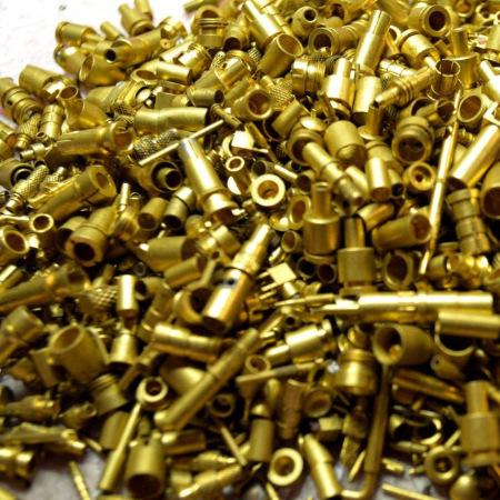 吴江镀金线路板回收 925镀金银价格回收