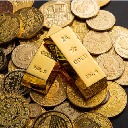 东莞镀金铜回收厂家 常熟镀金回收公司