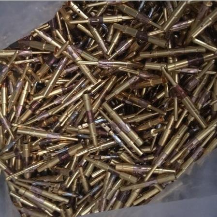 广东银点镀金回收公司 镀金水回收价格