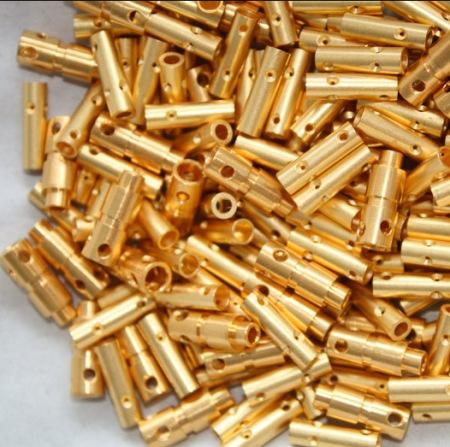 回收各种电镀金渡水 中山回收镀金镀银