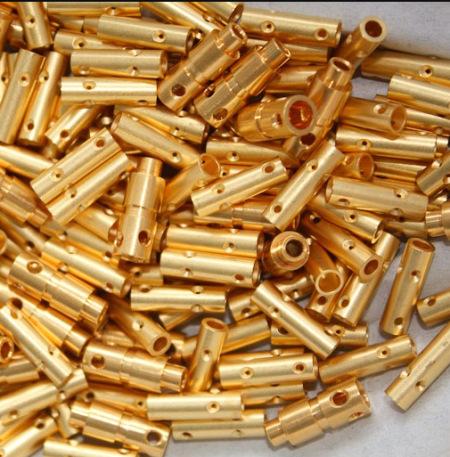 镀金钯碳高价回收 镀金无锡回收
