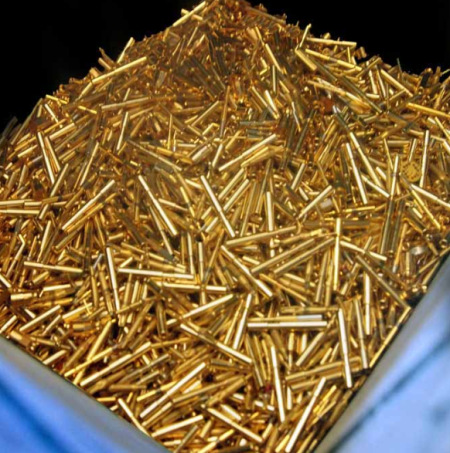 晋江市费金属镀金回收 电路板镀金回收