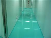 威海市塑胶地板厂家