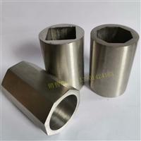 不锈钢异型管加工厂