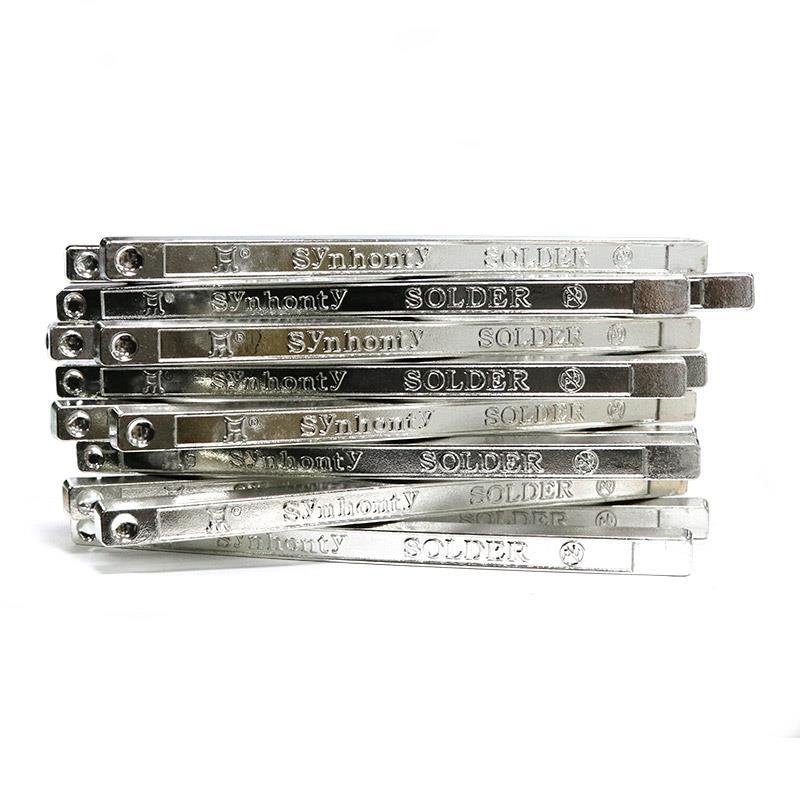 铝银浆回收 奇亿娱乐公司有LED镀银支架回收