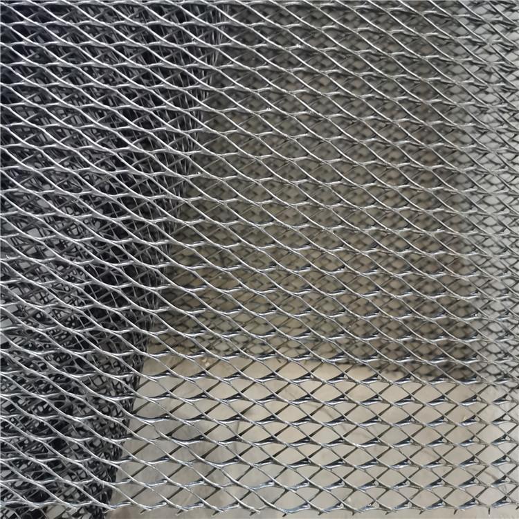 三维复合排水板厂家  工艺精良