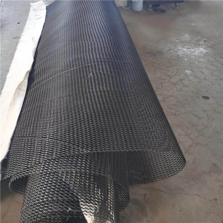 三维复合排水网厂家价格  质量可靠