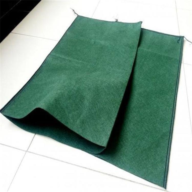 生态袋造价