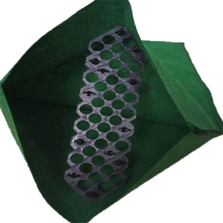 环保生态袋生产厂家