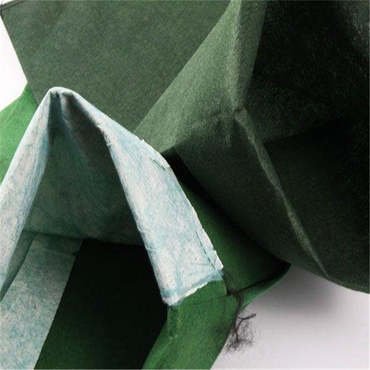 绿植生态袋批发