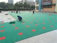 南寧橫縣透氣型塑膠跑道材料預算,足球場人造草建設價格