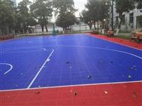 貴港桂平塑膠跑道材料廠家在哪里,農村籃球架多少錢價格