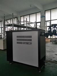 运油式模温控制机,注塑机模温控制器