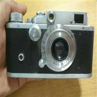 黄浦区樟木箱回收价格   50年代相机回收价格